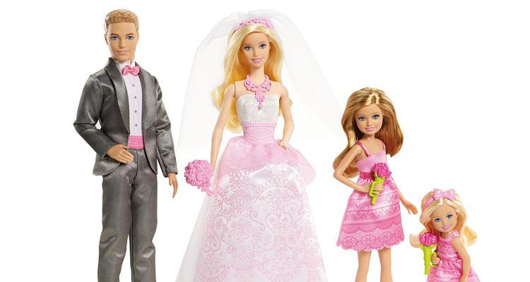 Me quiero casar y tener un marido perfectoooooo y ser su esposa perfectaaaaa