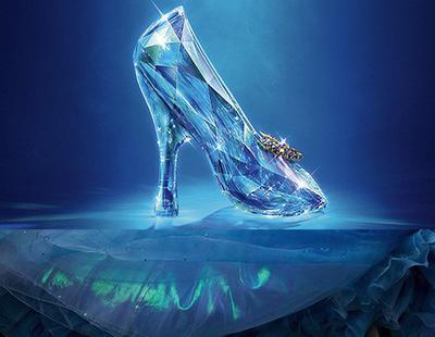 Taiwán inaugura una iglesia con forma de zapato de cristal que no es iglesia