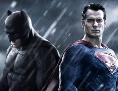 Las 19 películas más esperadas de 2016