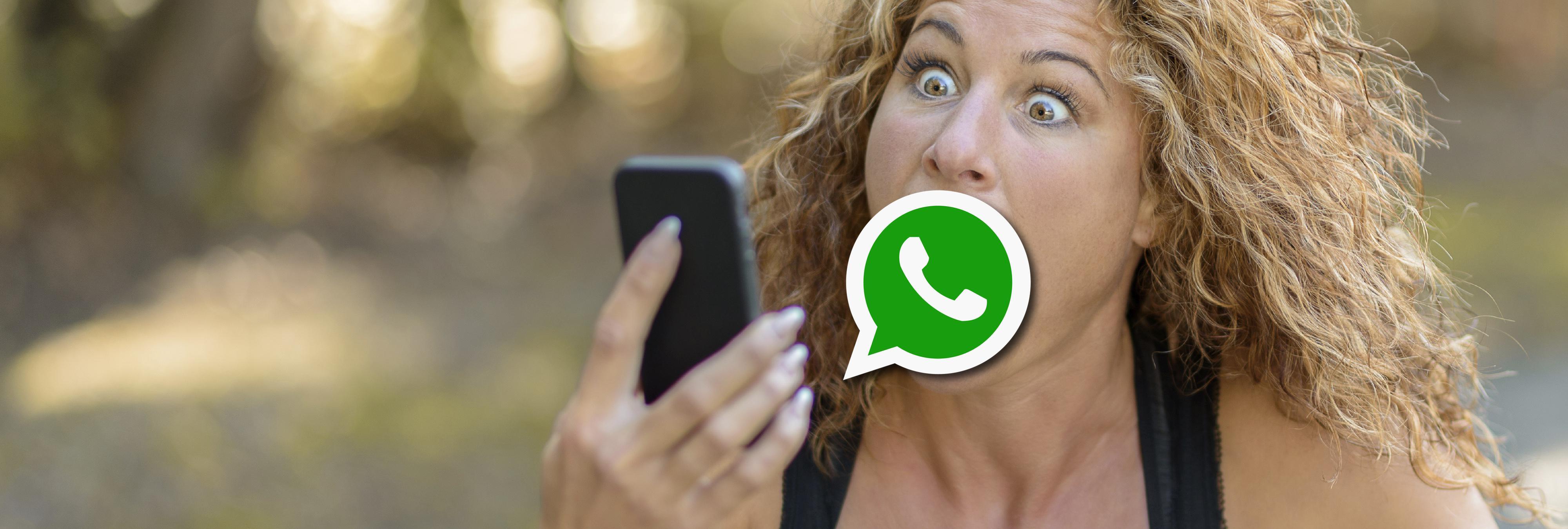 Desde hoy WhatsApp será gratis de por vida
