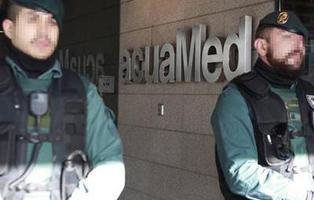 El caso de los fraudes y sobornos de Acuamed, explicado