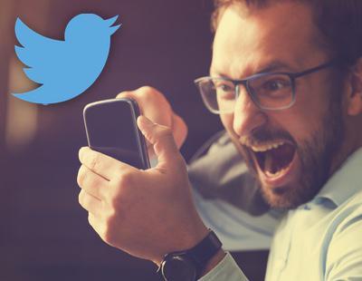 La humanidad del siglo XXI se tambalea por la caída de Twitter