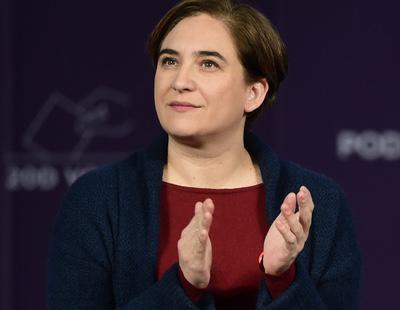 La consellera expulsada por Ada Colau acusa de racismo al partido