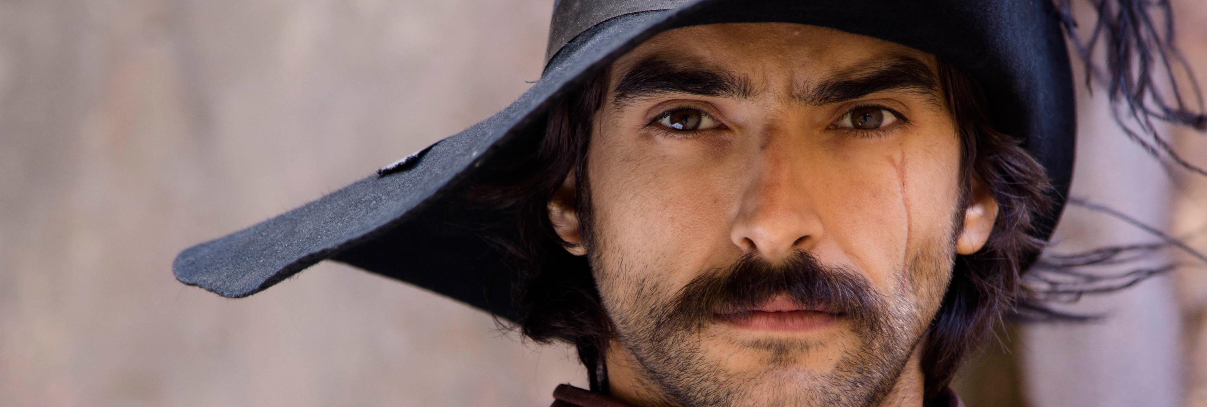 Las 15 series españolas más vergonzosas de los últimos años