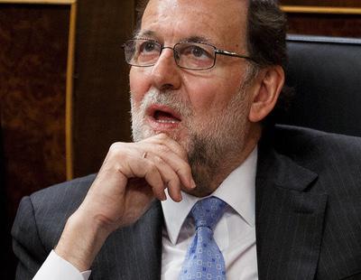 La broma telefónica a Rajoy de una radio catalana que se hizo pasar por Puigdemont