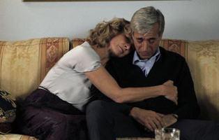 28 desgracias de Antonio Alcántara en 'Cuéntame Cómo Pasó'