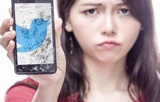 Por qué Twitter ya no es tan FAV: crisis en el pájaro azul