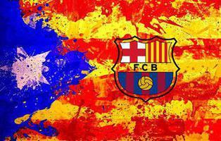 La 'hora catalana' a la que siempre juega el F.C. Barcelona