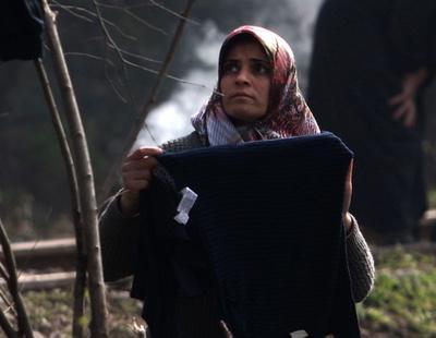 La UE aprueba la deportación de los refugiados que lleguen a Grecia