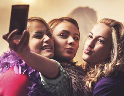 Cómo los millennials están transformando la noche