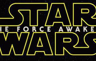 El tráiler de \'Star Wars: Episodio VII - El despertar de la Fuerza\' en 25 fotogramas