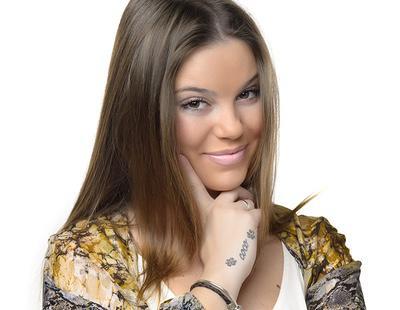 Medios internacionales de Eurovisión eligen al representante español de 2016