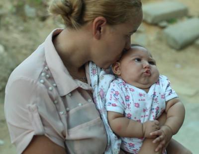 El virus del Zika en 10 preguntas