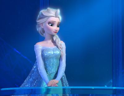 Padres del mundo en contra de 'Frozen 2'