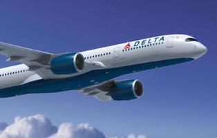 Un avión de Delta Air Lines realiza un aterrizaje de emergencia porque dos azafatas se liaron a tortas