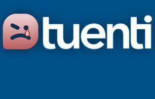 Los planes de Tuenti para cerrar en 2016: ¿cómo recupero mis fotos?