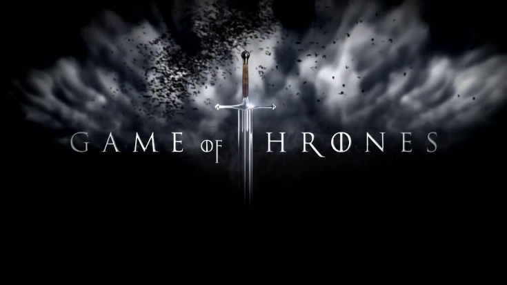 Tras la Game of Thrones nuevos horizontes