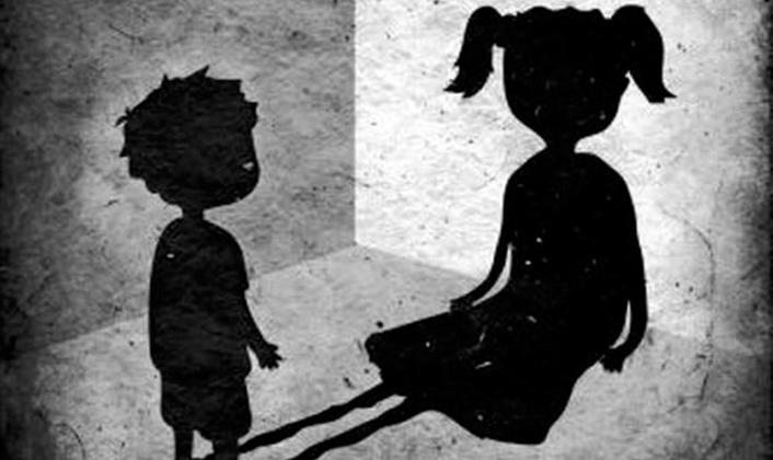 Lucía, la niña española de 4 años que consiguió que un juez cambiara su nombre