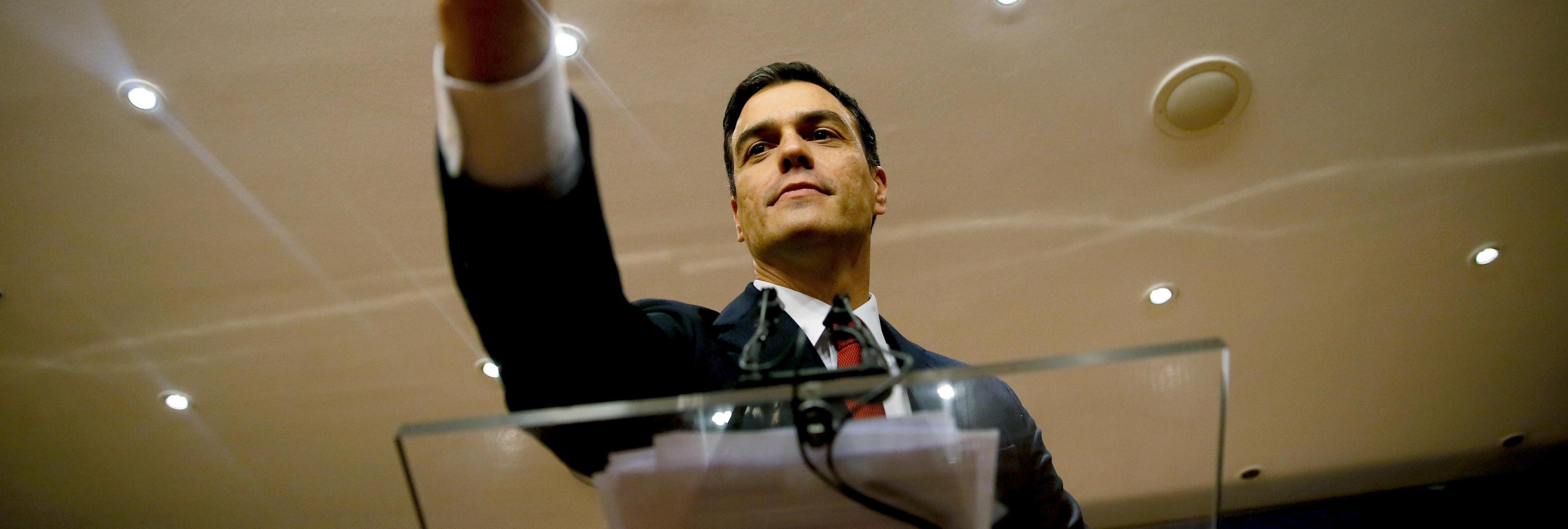 No, España no es ingobernable: así se gobierna en coalición en Europa