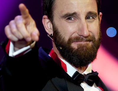 ¿Fueron los Goya 2016 un plagio de los Tony Awards 2013?