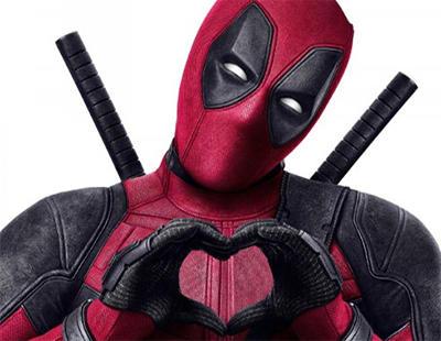 Deadpool, el primer superhéroe pansexual: ¿tendrá Ryan Reynolds relaciones con hombres y mujeres?
