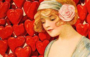 El verdadero origen de San Valentín (y no, NO es creación de un centro comercial)
