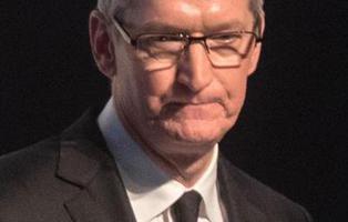 Apple planta cara al FBI tras la petición de crear iPhones sin encriptado de datos