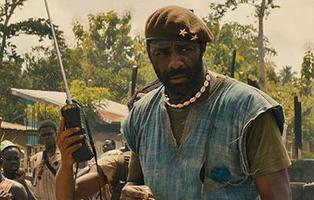 5 actores afroamericanos que podrían haber sido nominados a los Oscar 2016