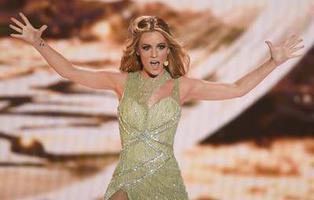 ¿Perjudica a España el nuevo sistema de votaciones de Eurovisión?