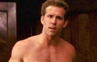 Ryan Reynolds, agradecido con el hombre que hizo que su pene 'se viera perfecto' en 'Deadpool'