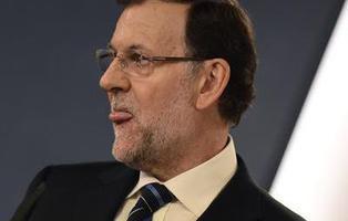 ¿Ha dicho Rajoy 'somos sentimientos y tenemos seres humanos' o es otra broma?