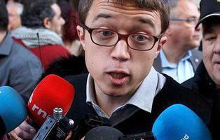 Podemos rompe negociaciones con el PSOE tras su pacto con Ciudadanos