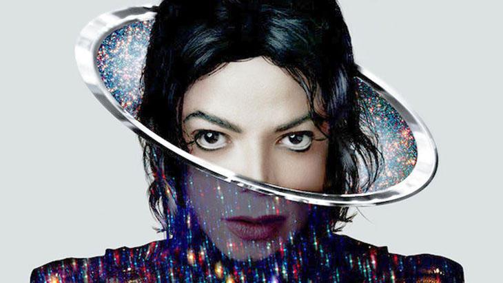 'Xscape', el trabajo póstumo de Michael Jackson