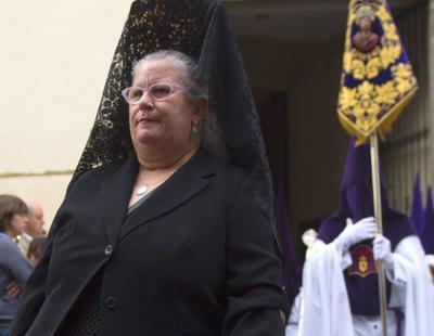 No, Carmena no ha cambiado la Semana Santa a 'Semana de Festividades' (al menos, de momento)