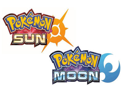 ¿Plagian 'Pokémon Moon' y 'Pokémon Sun' a 'Digimon'?