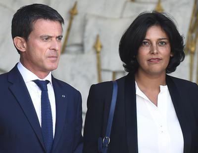 La nueva reforma laboral de François Hollande tiene a los franceses en pie de guerra