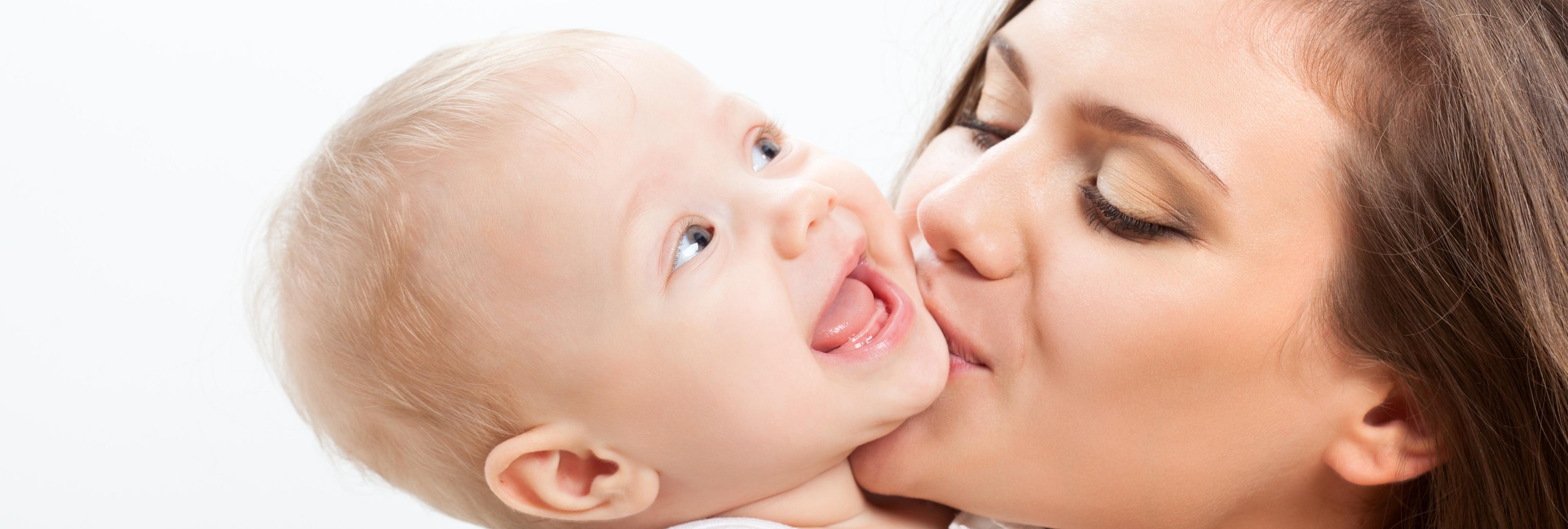 6 situaciones normales que nos recuerdan míticas frases de madre
