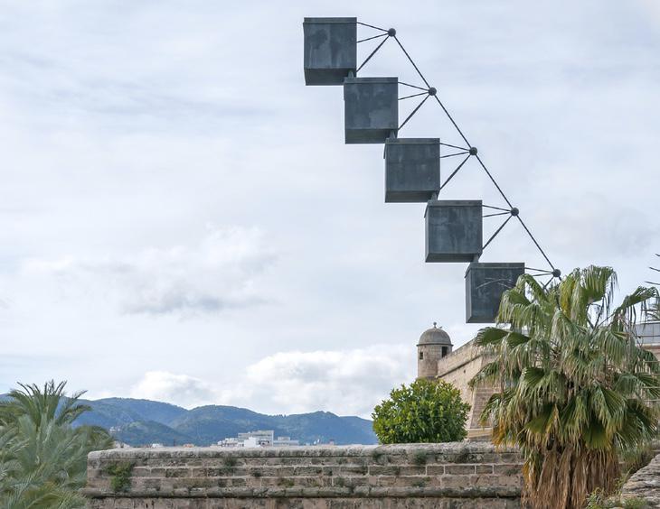 El Bou de Calatrava