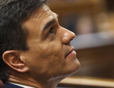 Segunda y última oportunidad: Pedro Sánchez intenta de nuevo ser investido