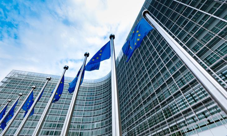 El sector financiero en Europa tiene un trato de favor