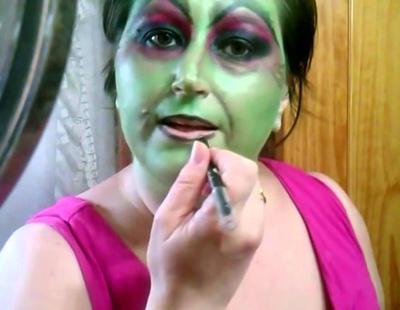 Señoras y amas de casa invaden YouTube para hacer oír su voz (y enseñarte a comprar chollos)