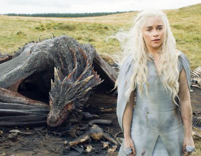 6 tramas que veremos en la 6ª temporada de 'Juego de Tronos' según el tráiler