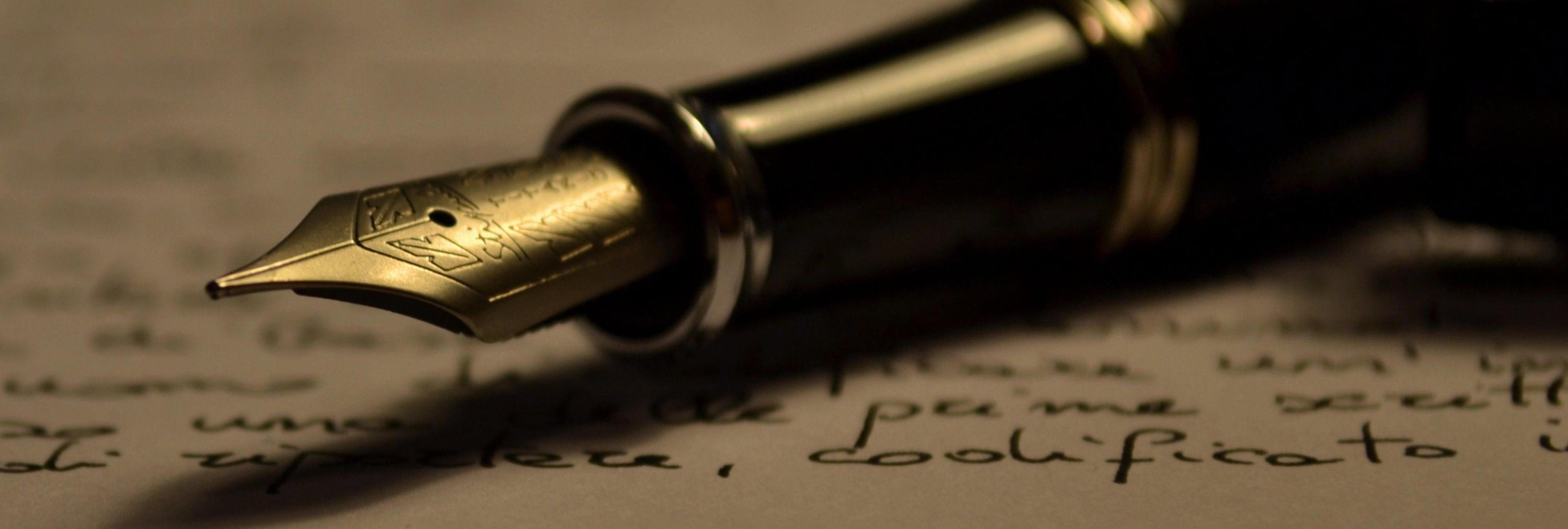 Cómo este joven de 21 años logró que una editorial publicara su segunda novela