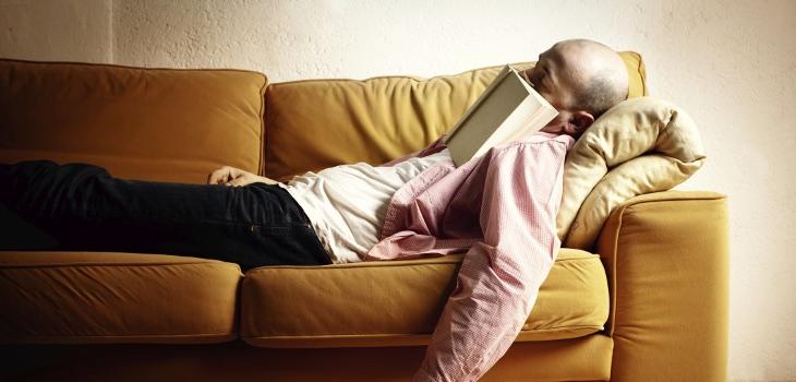 El cerebro está activo 24 horas al día