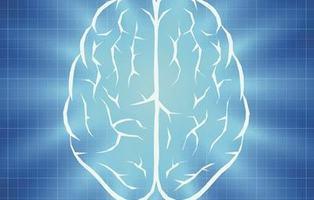 6 claves del cerebro que te ayudarán a sentirte más listo
