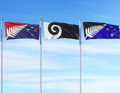 Nueva Zelanda decide su futuro: ¿cambiará su bandera?