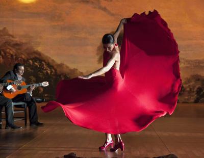 12 estereotipos que los extranjeros tienen de los españoles
