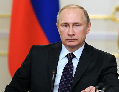 Rusia retira tropas en Siria: ¿el fin de la guerra está cerca?