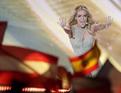 10 frases que estás harto de escuchar si cada año ves Eurovisión con gente que no tiene ni idea del festival