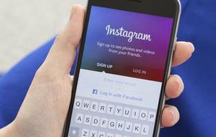 El gran cambio de Instagram: así verás las fotos a partir de ahora